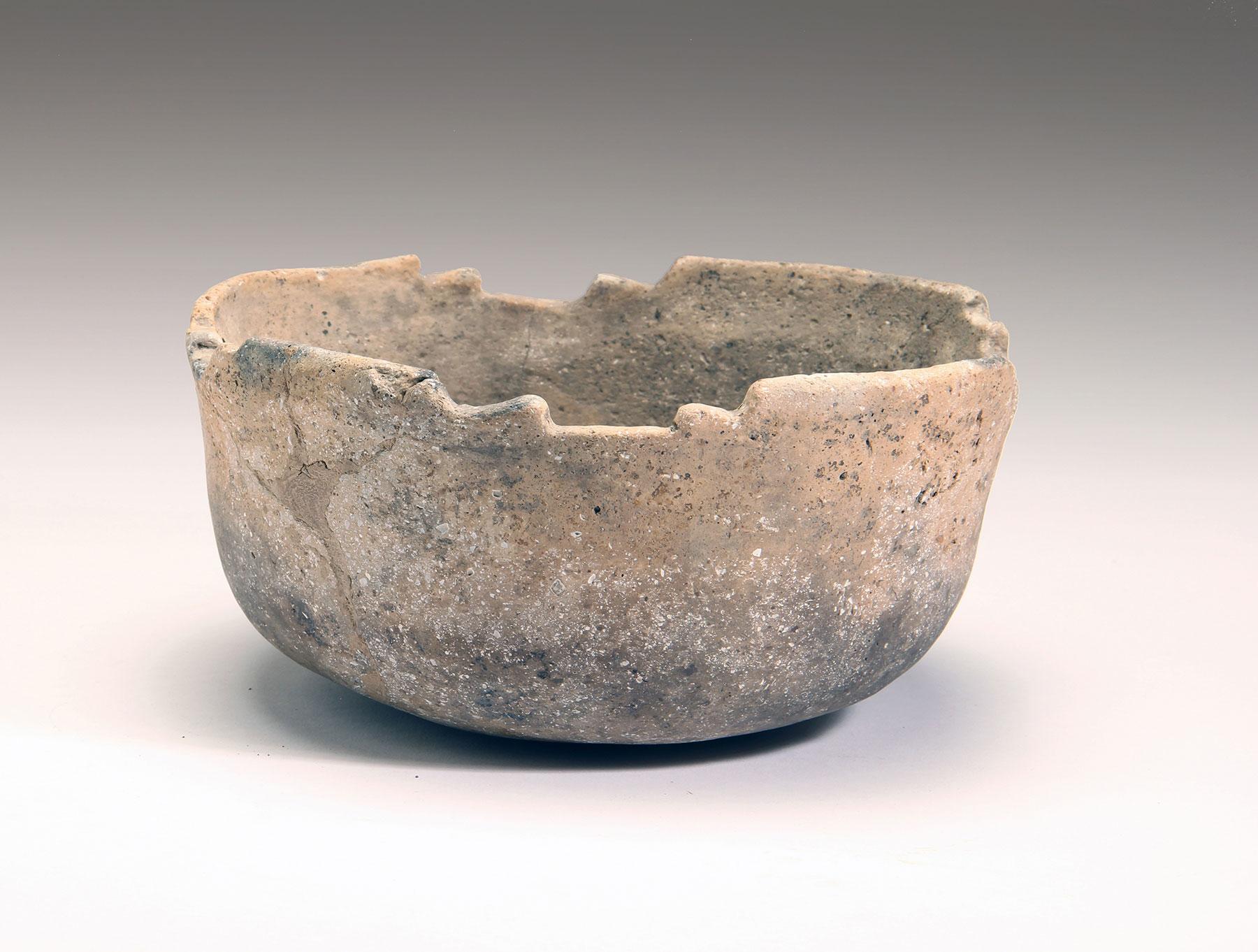 taos bowl